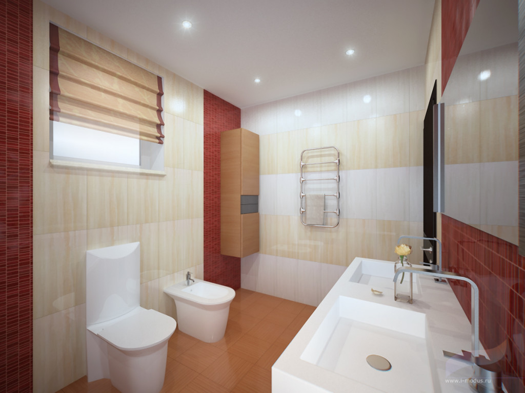дизайн-ванной-фото