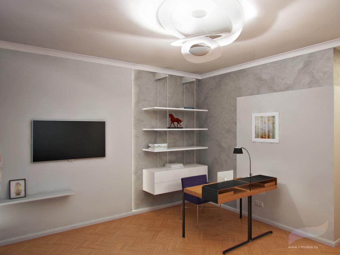 планировка-маленьких-квартир