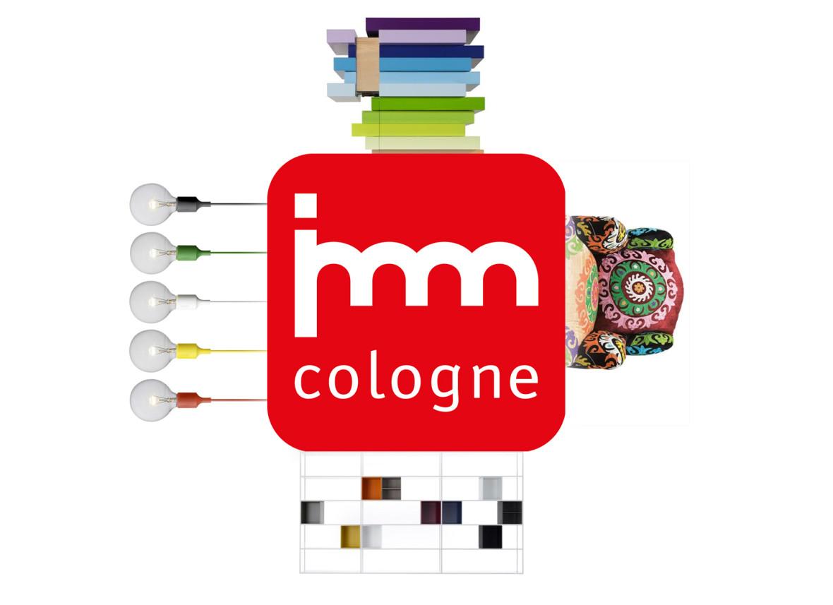 imm-cologne-новинки-фото