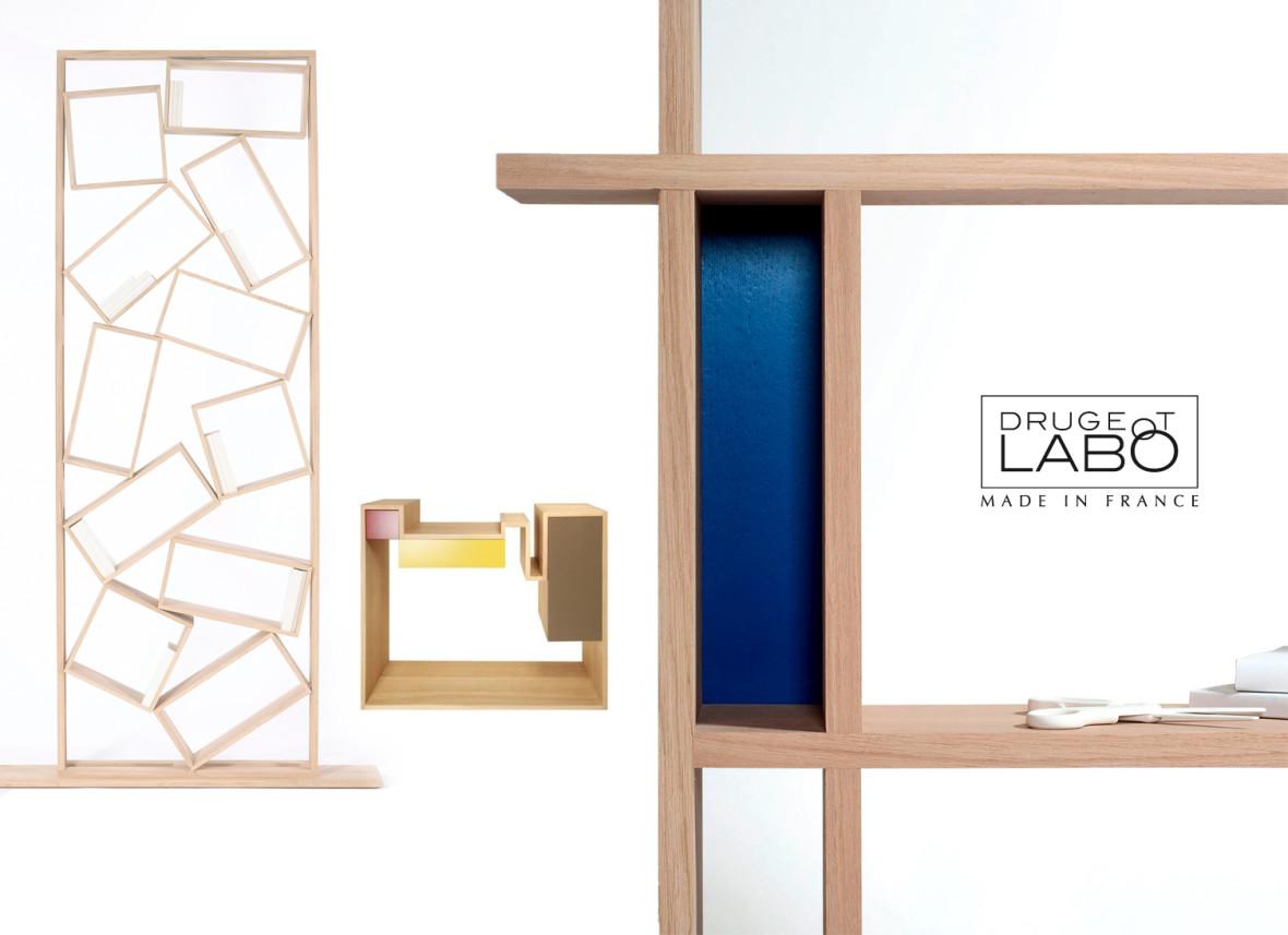 мебель-из-дерева-drugeot-labo
