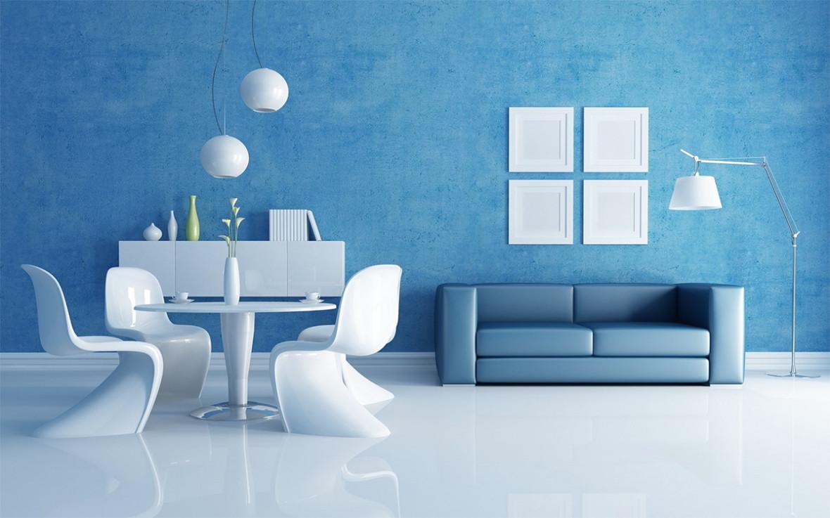 голубой-цвет-интерьер