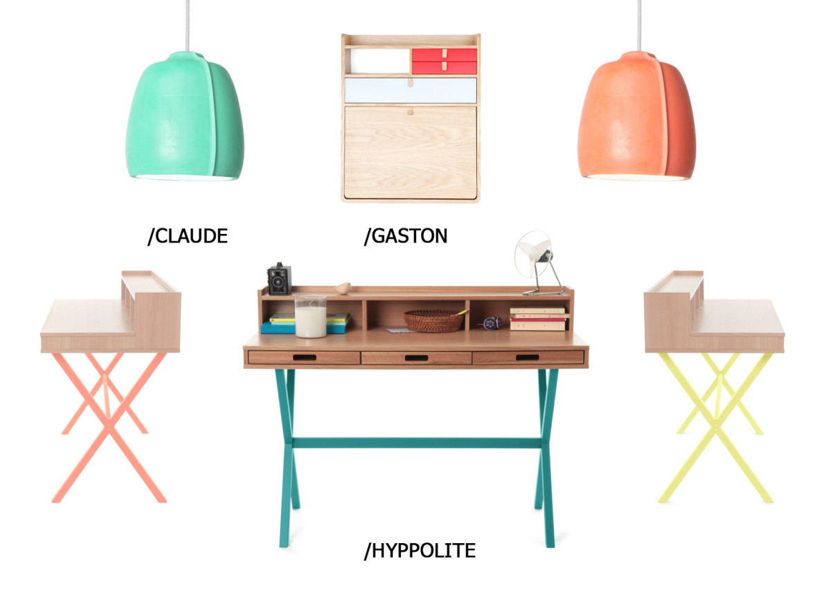 harto design фото мебели