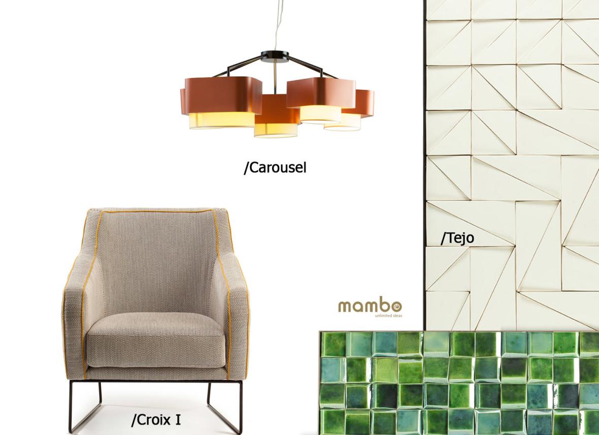 мебель-Португалии-Mambo-Unlimited-Ideas
