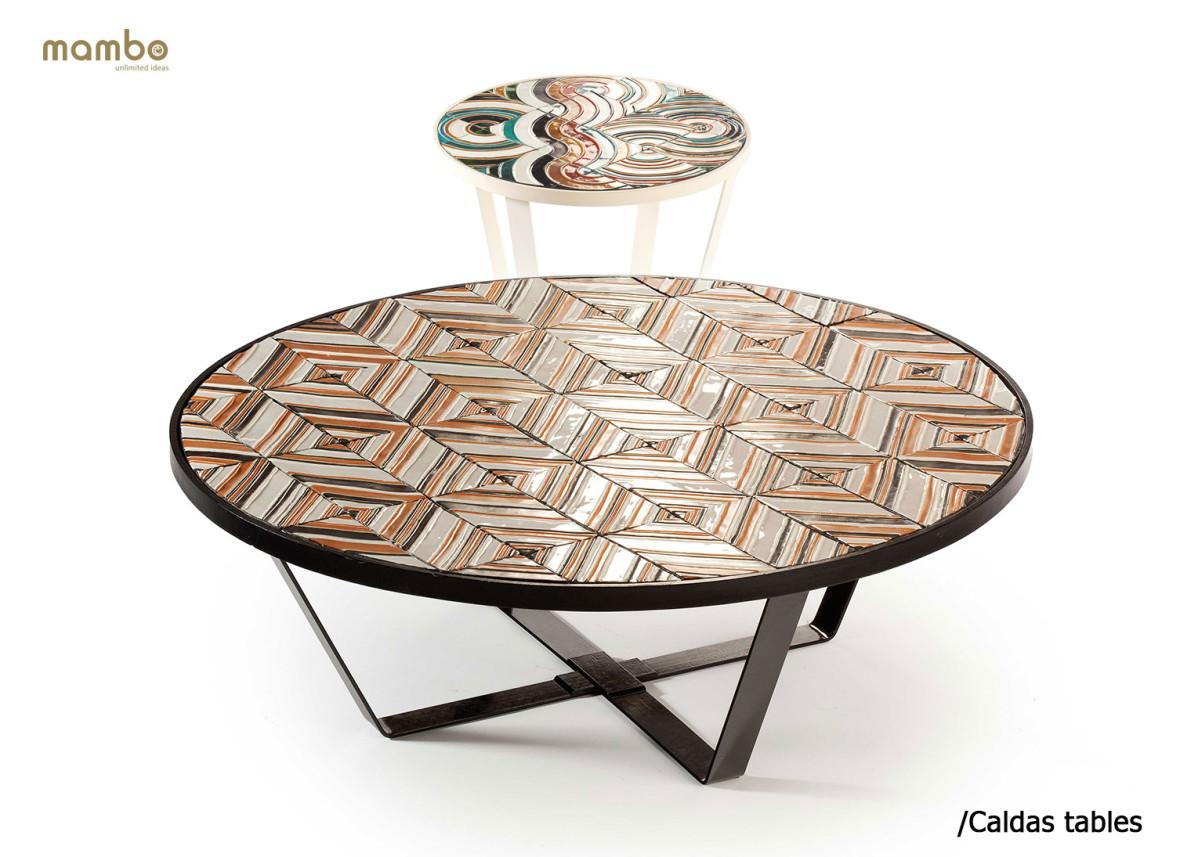 дизайн-круглого-стола
