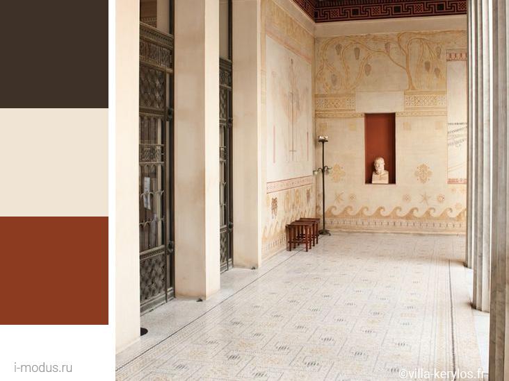 греческий-стиль-цвета-интерьера