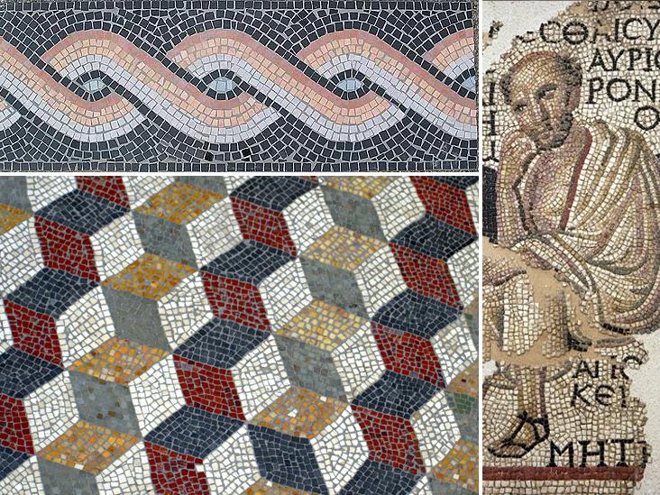 греческая-мозаика-коллаж
