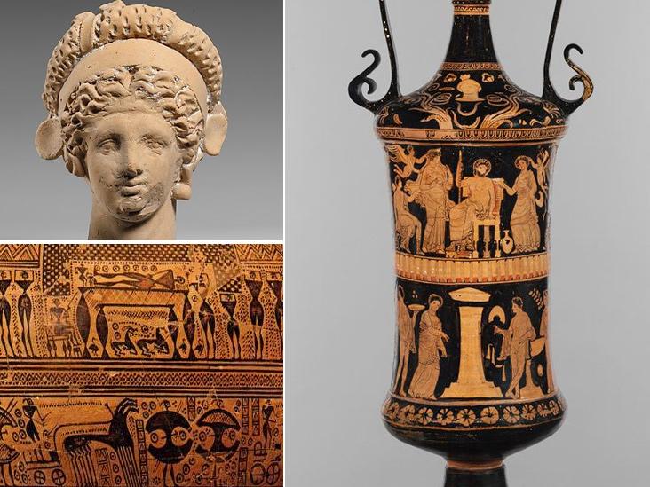 вазы-в-греческом-стиле