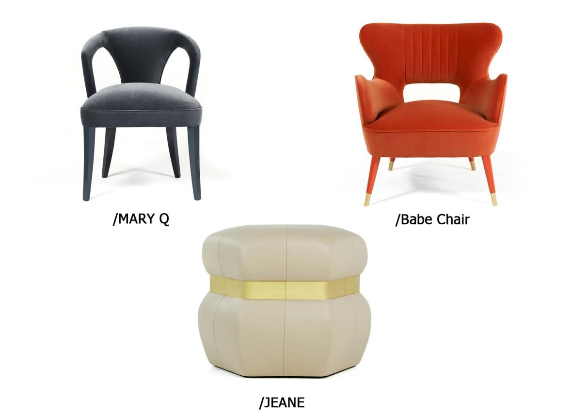 munna-mary и babe-chair