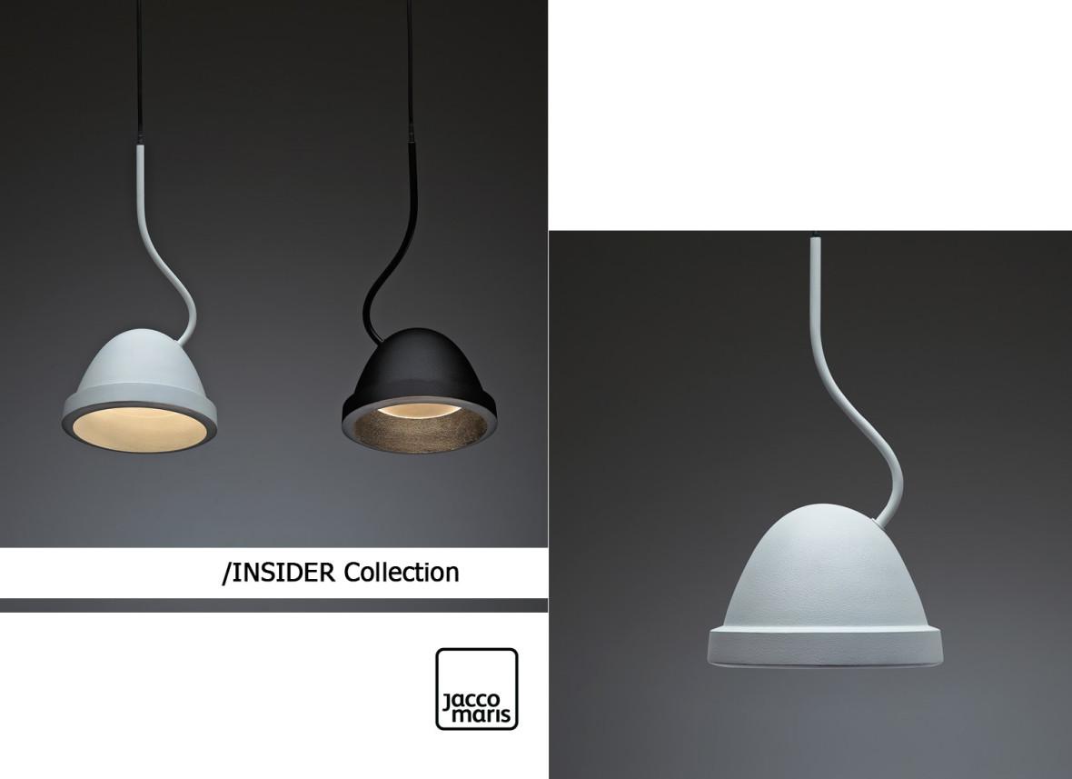 подвесной-светильник-insider-Jacco-Maris