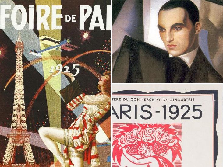 арт-деко-париж-1925