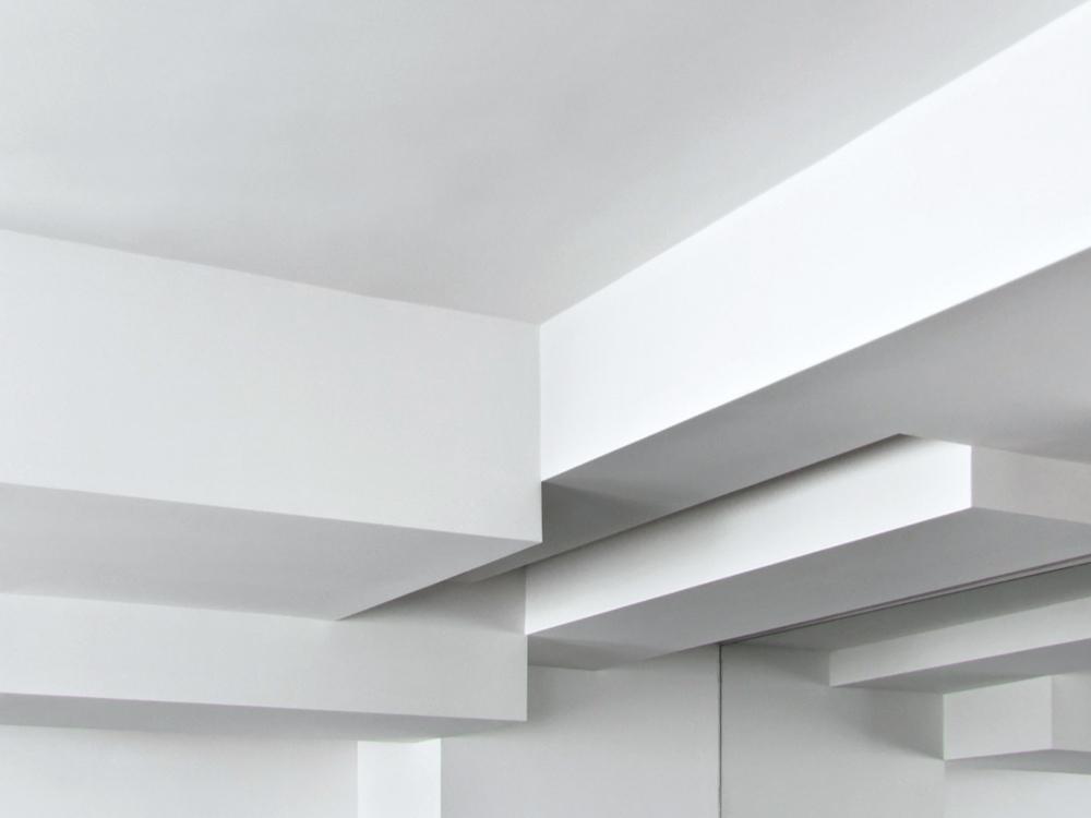 дизайн-потолков-гипсокартон-фото