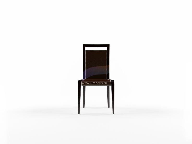стул vinotti artline скачать в 3d