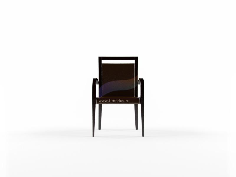 стул фабрики vinotti 3d