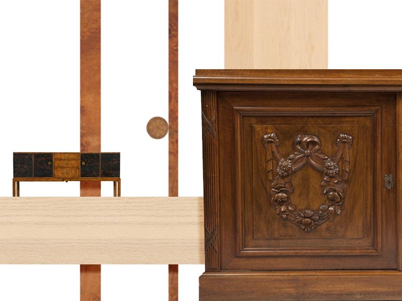 мебель-из-массива-фото
