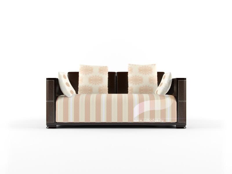 диван Art Line от Vinotti