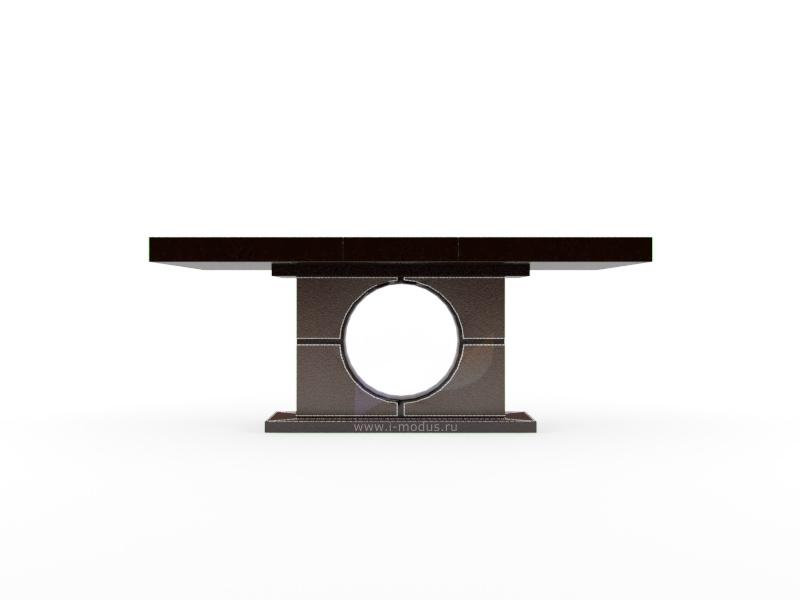 стол vinotti art line
