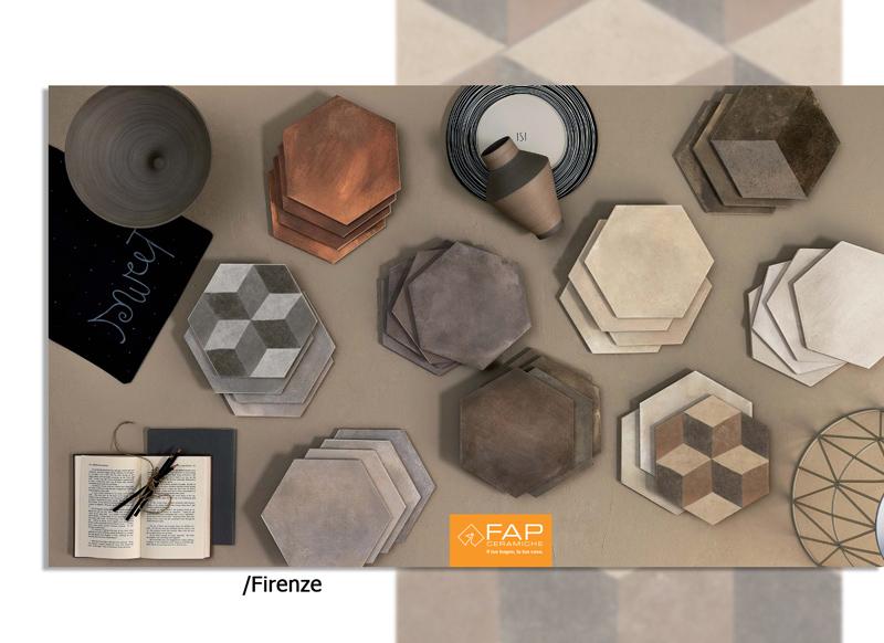 kollekcija-Fap-Firenze-foto