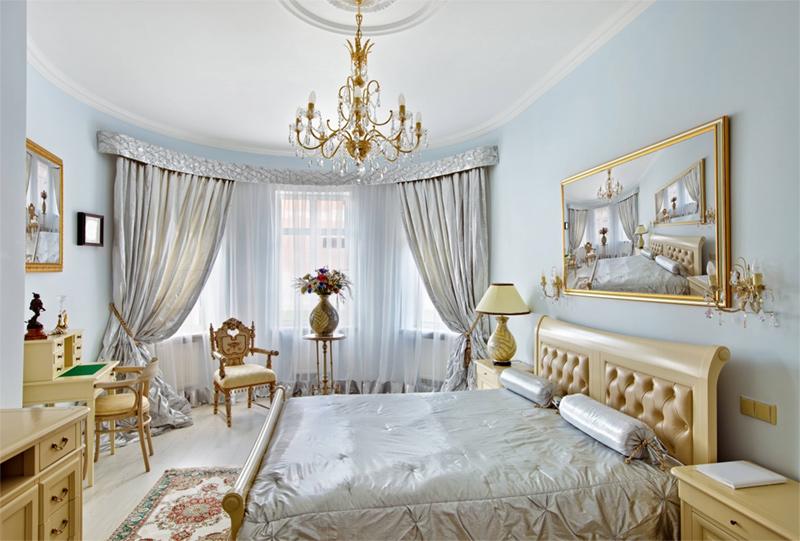mebel'-v-stile-barokko
