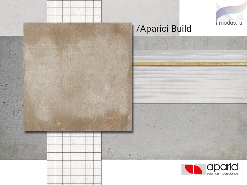 plitka-aparici-build-foto