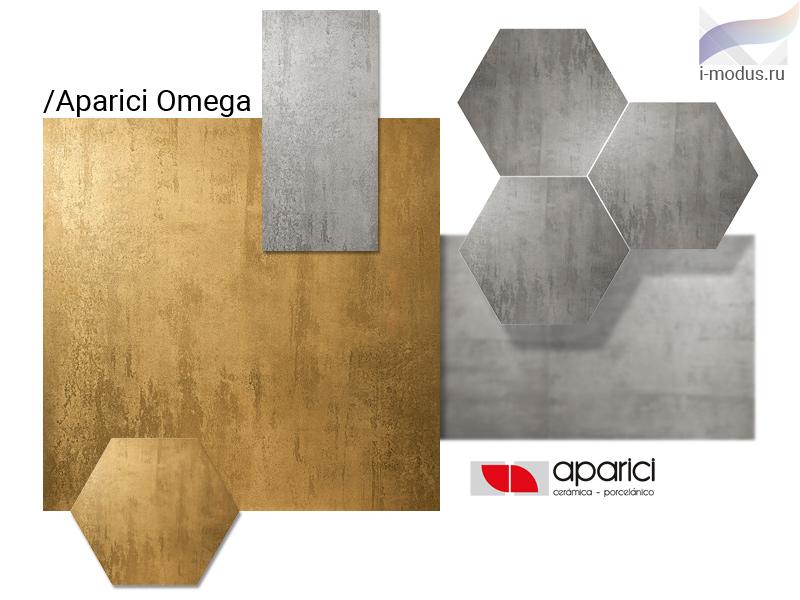plitka-aparici-omega-foto