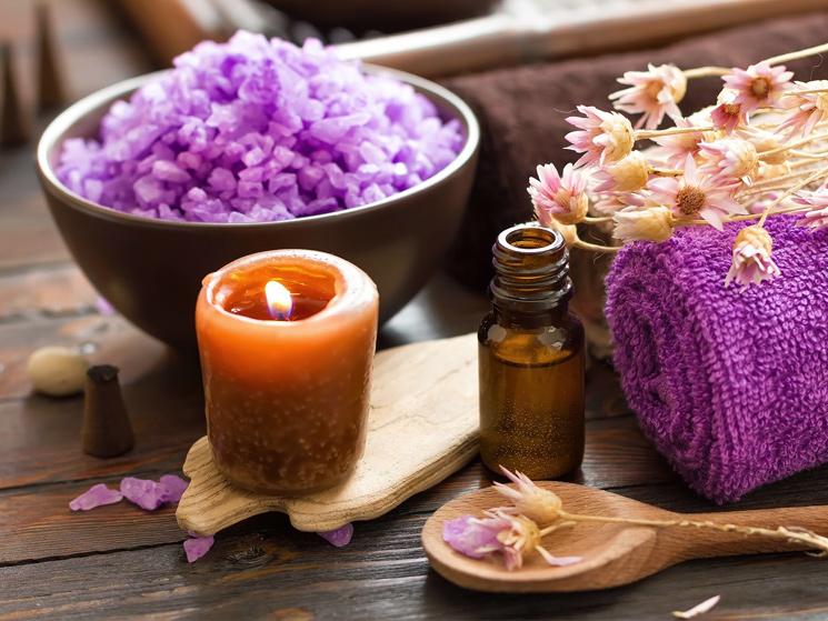 fioletovyj-cvet-foto