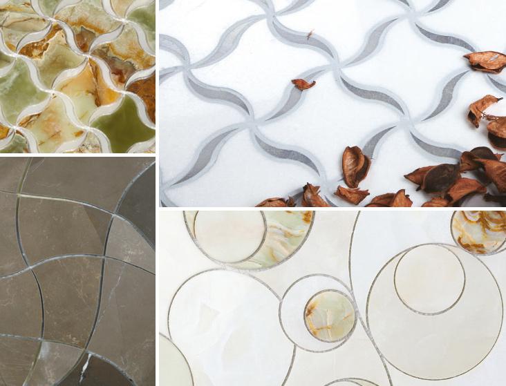каменная-мозаика-виды