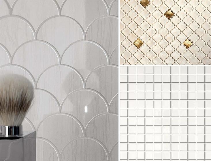 керамическая-мозаика