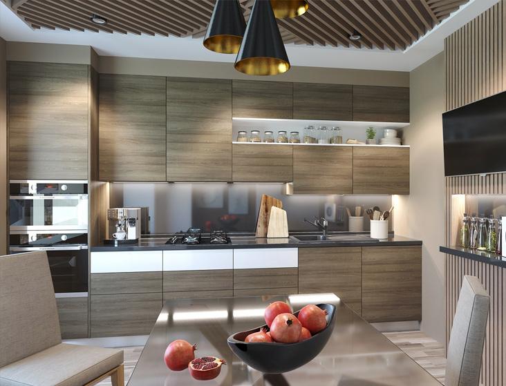 мебель-для-кухни-выбор