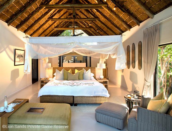 гостиная-африканский-текстиль