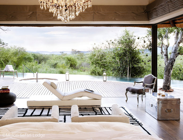 гостиная-в-африканском-стиле-фото