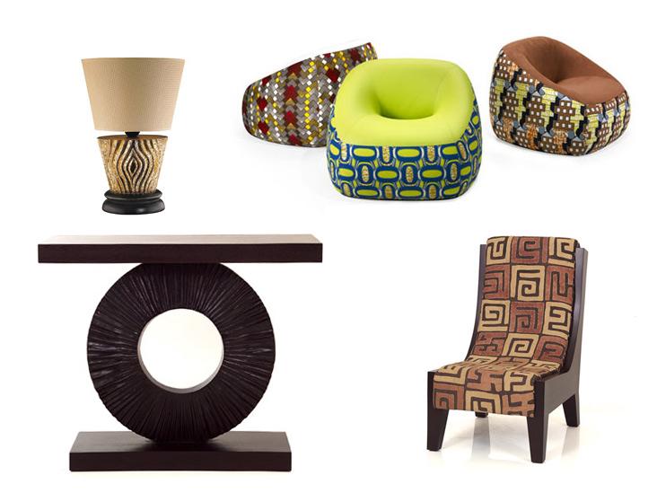 подборка-мебели-африканского-стиля