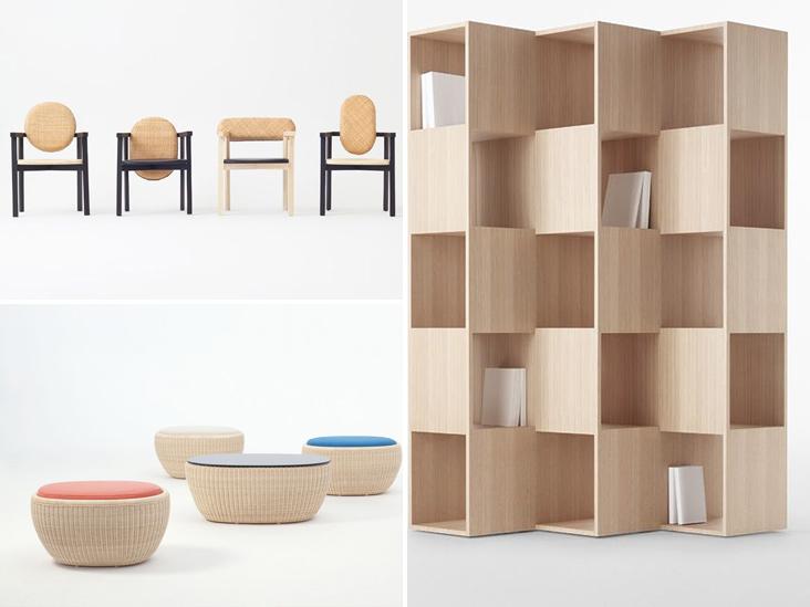 мебель-в-японском-стиле