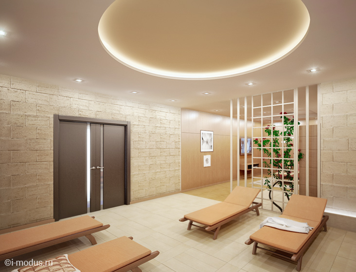 освещение-японский-стиль