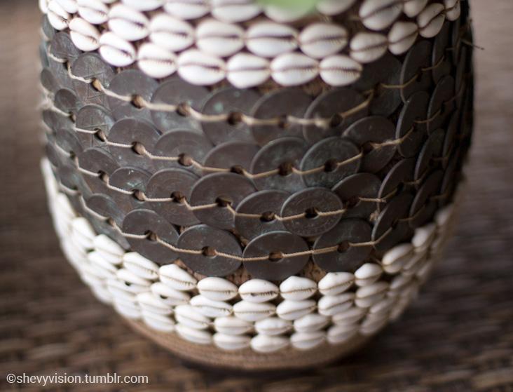 ваза-африканский-стиль