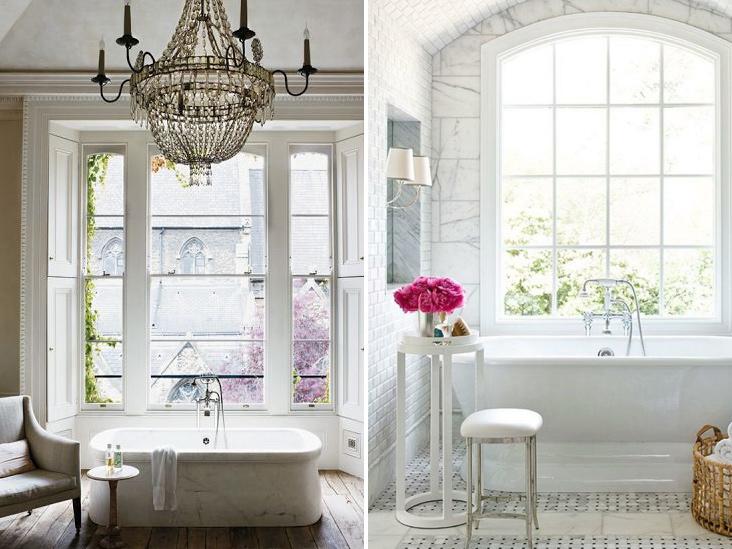 ванная-в-стиле-прованс-фото