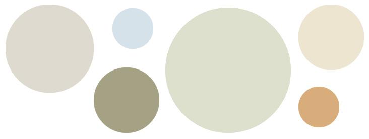 цвета-стиля-кантри