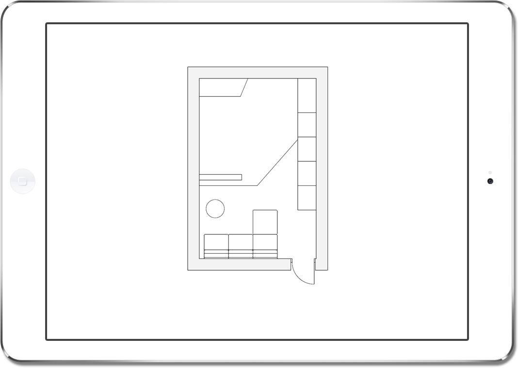план-игровой-комнаты