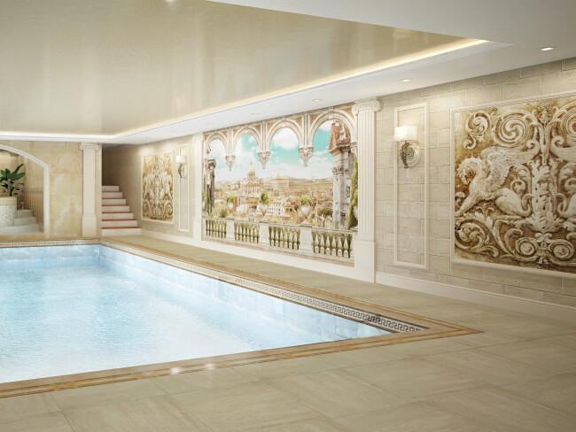 частный-бассейн-москва
