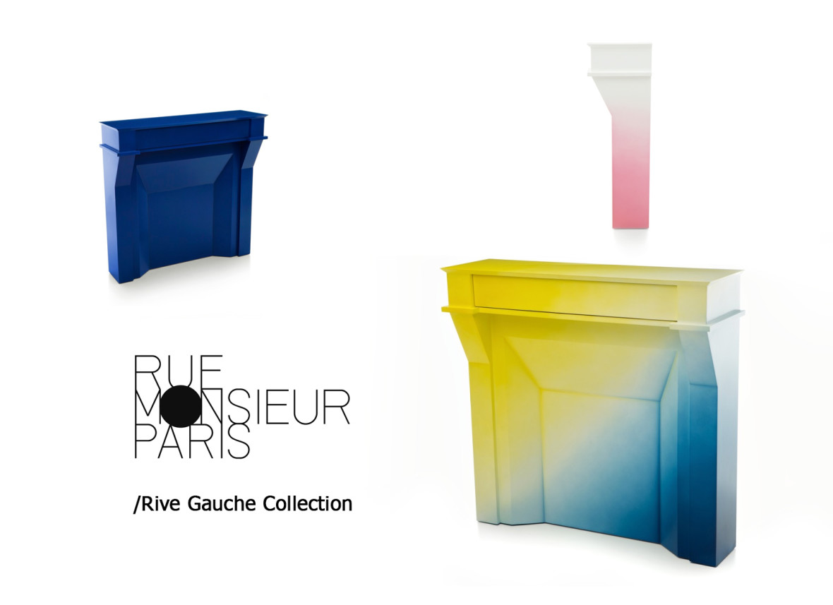 Maison&Object-мебель-rue-monsieur-paris